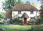 Malt Cottage (Hampshire)